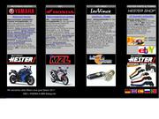 Motorrad Hester GmbH