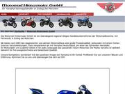Motorrad Hintermaier