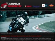 Motorrad Hintermeyer GmbH