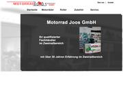 Motorrad Joos GmbH