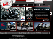 Motorrad LUST GmbH