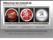 Motorrad Maier GmbH & Co. KG
