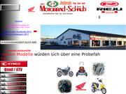 Motorrad Schaub GmbH