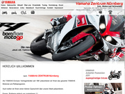 Motorrad Schneider