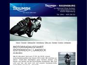 Motorrad-Shop Kuhnert
