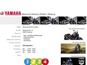 Motorrad Ullmann GmbH