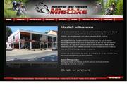 Motorrad & Freizeit Miethke