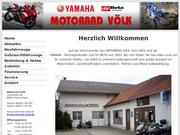 Motorrad Völk