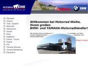 Motorrad Weihe GmbH & Co. KG