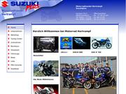 Motorradhandel Hertrampf