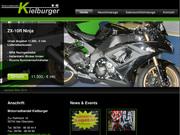 Motorradhandel Kielburger