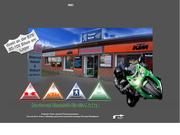 Motorradhaus Halberstadt GmbH