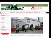 Motorradhaus Schlüter