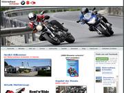Motorradhaus Schneider