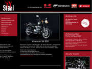 Motorradhaus Stahl