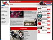 Motorradhaus Stute GmbH