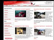 Motorradhaus Ullmann GmbH