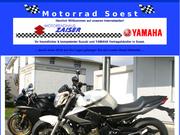 Motorradhaus Zaiser