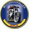 Motorradkeller Berlin / Freie-Motorradwerkstatt-Berlin