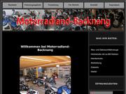 Motorradland Backnang