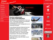 Motorradland Neuenbürg GmbH