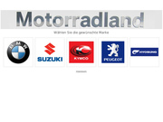 Motorradland Weißenfels GmbH