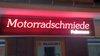 Motorradschmiede Falkensee GmbH & Co.KG