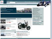 Motorradservice Kranz GmbH