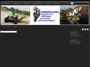 Motorradshop Stendal GmbH
