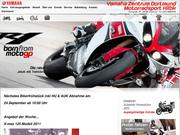 Motorradsport Hilbk GmbH