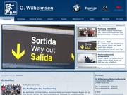 Wilhelmsen Motorradtechnik GmbH