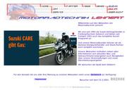 Motorradtechnik Lehnert
