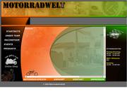 Motorradwelt GmbH
