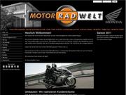 Motorradwelt Schenk & Dirla GbR.