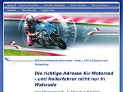 Motorradzubehör M. Schnell