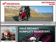 Motorsport Hilbk OHG