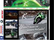 Motorsport K-Team