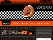 Motosport Reinke