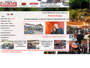 Motorrad Berlage GmbH