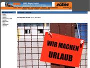 MRS Mayer GmbH