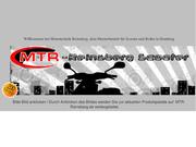 MTR Motor-Technik Reinsberg