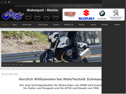MTS Moto-Technik-Schmaus GmbH
