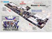 Mühren & Hoven GmbH & Co. KG