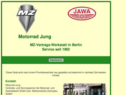 MuZ - Service E. Jung