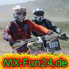 MX-Fun24.de, Oliver Höpner