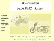 MZ-Laden