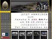 MZB Motorrad Bonn GmbH