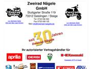 Nägele Zweirad GmbH
