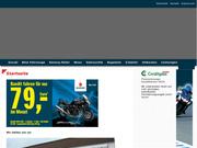Nagel & Klemm Motorrad GmbH