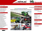 Nicolai GmbH